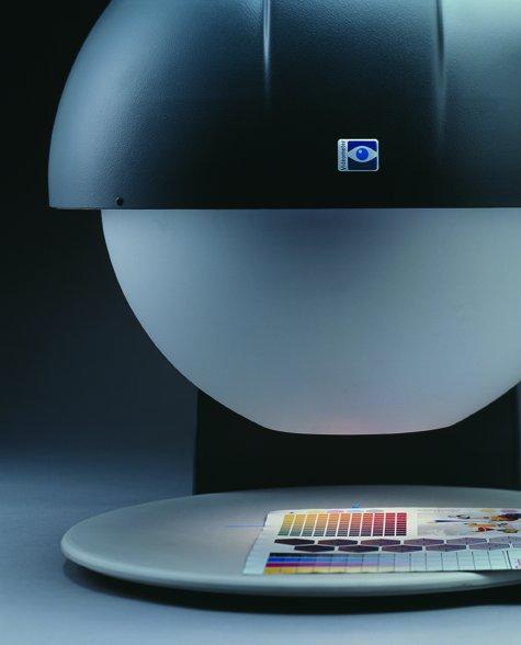 Video Meter lab