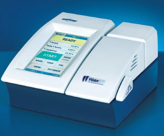water-activity-meter