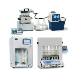 food_water_analysers
